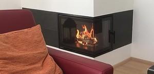 kamin ofen chemin e r egg chemin e ag. Black Bedroom Furniture Sets. Home Design Ideas
