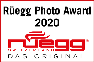 Rüegg PHOTO AWARD 2020