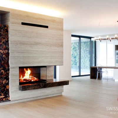 11 Swissfireplace