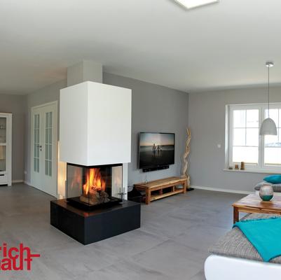 photo award chemin e kamin ofen. Black Bedroom Furniture Sets. Home Design Ideas