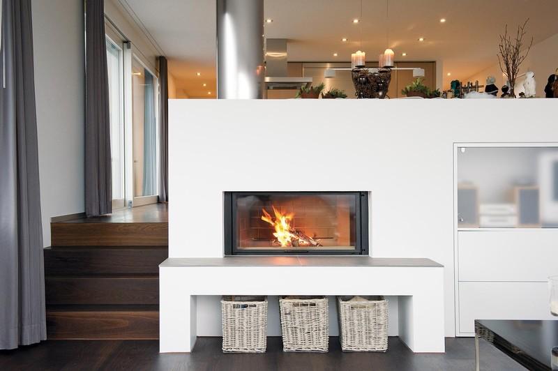 presseportal chemin e kamin ofen. Black Bedroom Furniture Sets. Home Design Ideas