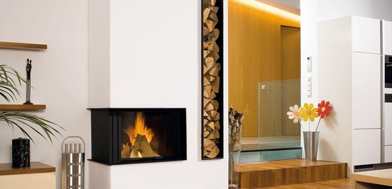 fireplaces fireplaces chemin e kamin ofen. Black Bedroom Furniture Sets. Home Design Ideas