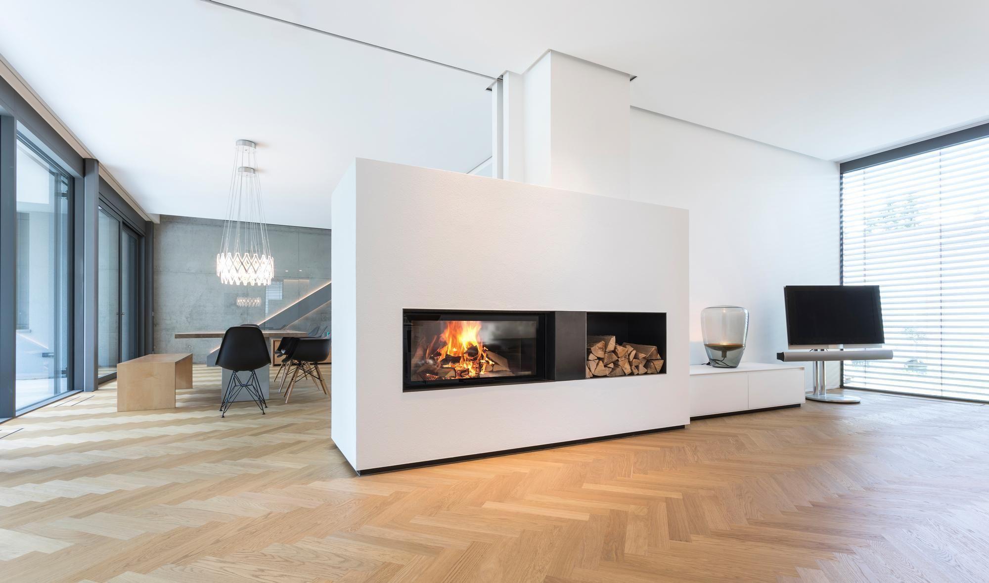 kamine chemin e kamin ofen. Black Bedroom Furniture Sets. Home Design Ideas