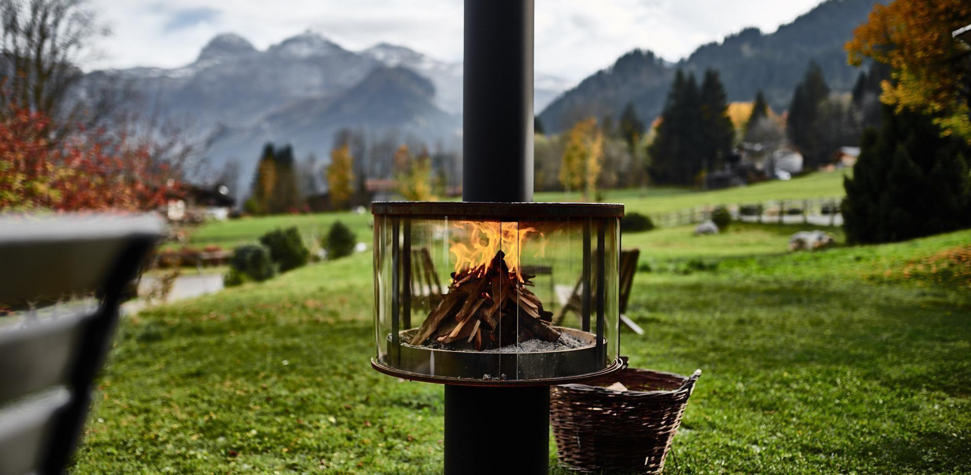 Ruegg Kamin kamin ofen cheminée rüegg cheminée ag