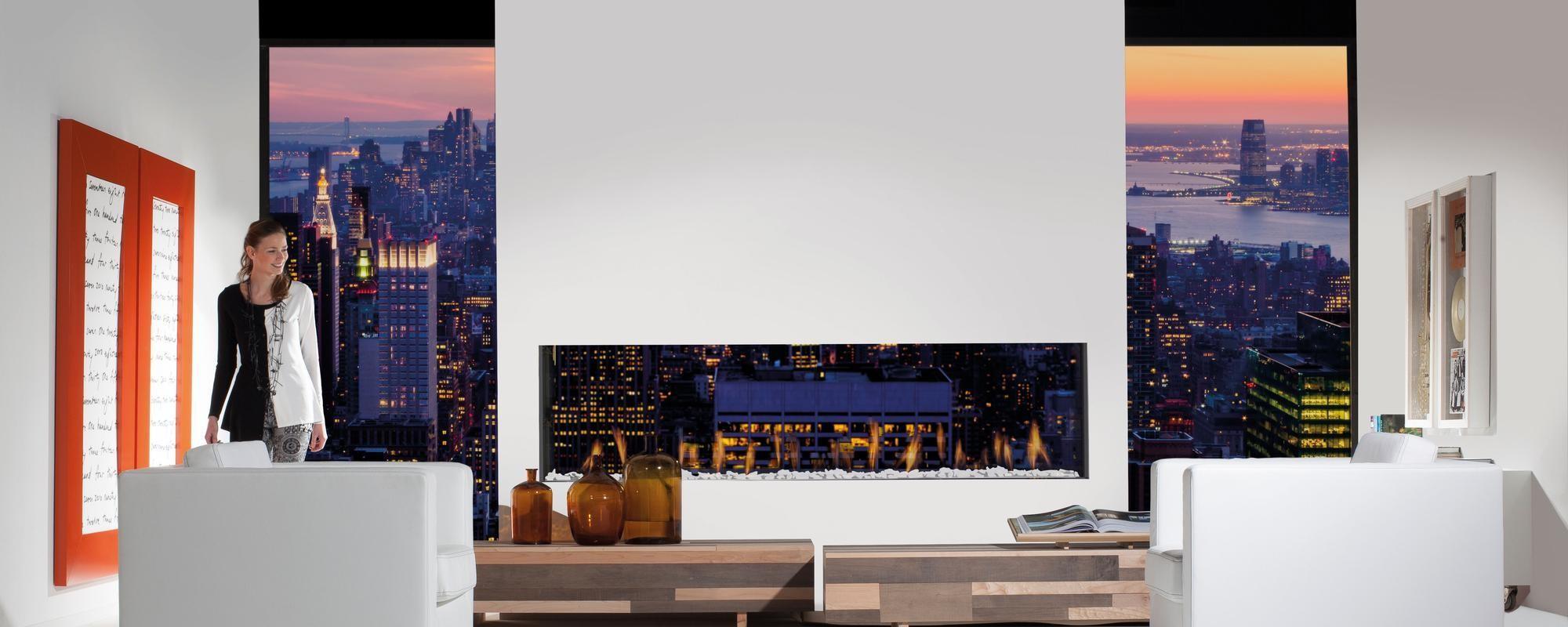 Temprix cheminée Four /& Grill GantsVéritable CuirBBQ /& FOURRouge XL