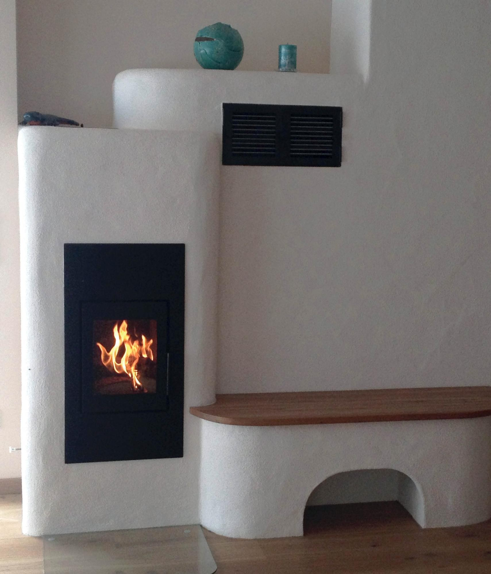 w rmespeicher ger te chemin e kamin ofen. Black Bedroom Furniture Sets. Home Design Ideas