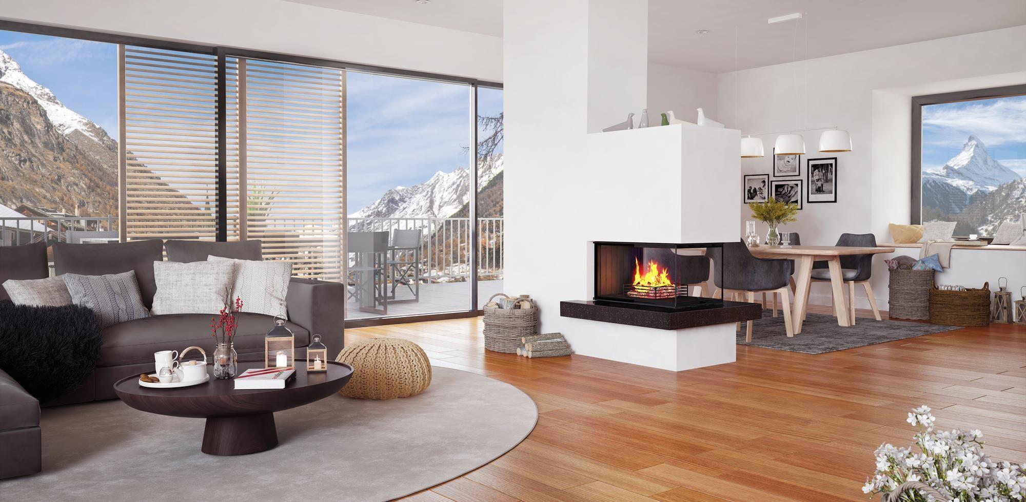 chemin es chemin e kamin ofen. Black Bedroom Furniture Sets. Home Design Ideas