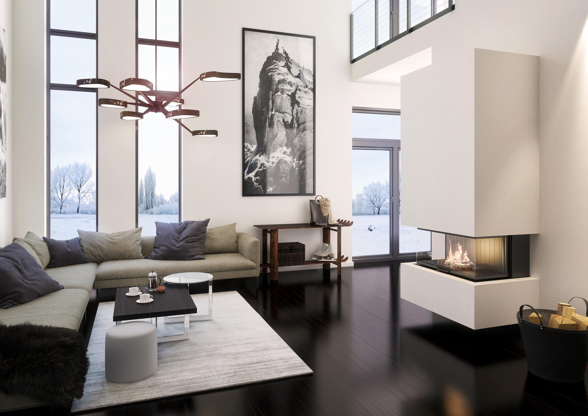 kamine kamine und kachel fen r egg studio dresden. Black Bedroom Furniture Sets. Home Design Ideas