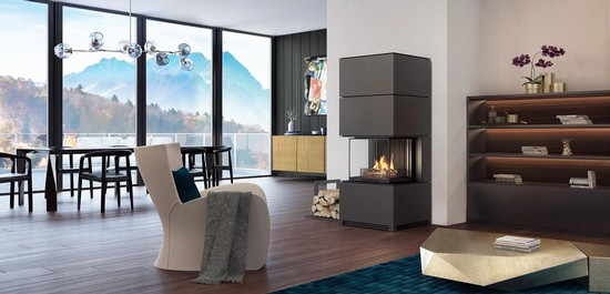chemin e kamin ofen r egg chemin e ag. Black Bedroom Furniture Sets. Home Design Ideas